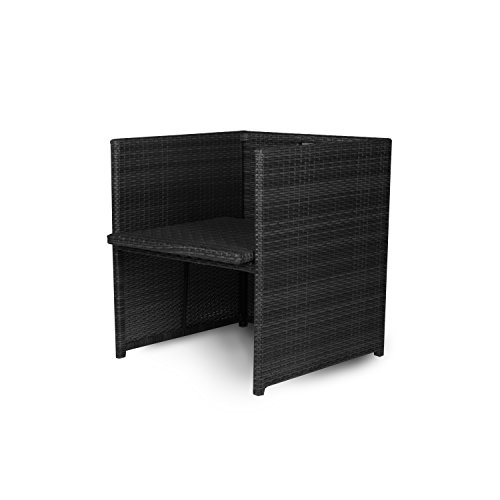 Loungemöbel Set - Vanage Stuhl